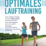 Buchrezension - Optimales Lauftraining