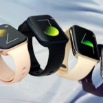 Oppo Watch - der nächste Apple Watch Klon
